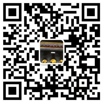 【官网】安徽达斯克电气设备制造有限公司
