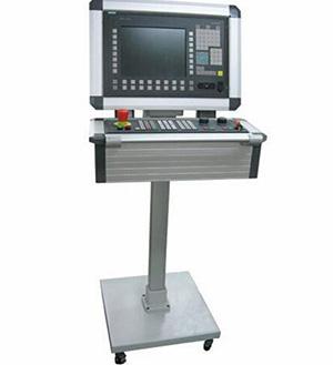 滁州仿威图机柜 | 不锈钢机箱机柜加工有哪些工序,其优点是什么